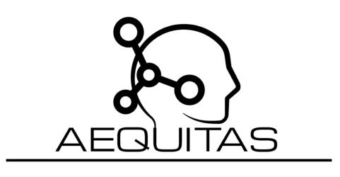 AEQUITAS
